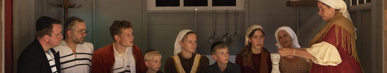 Muziektheater Apeldoorn